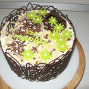 elegantna torta