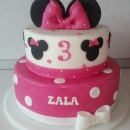 Minni torta