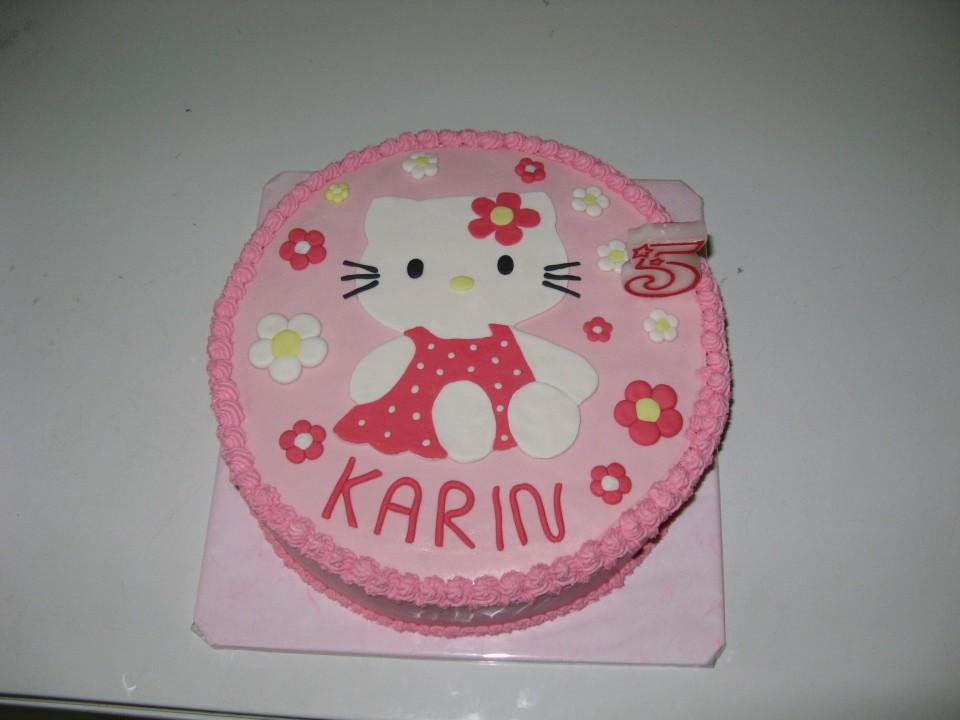 pin hello kitty torta zjpg cake on pinterest. Black Bedroom Furniture Sets. Home Design Ideas