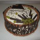 Torta za piknik