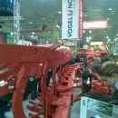Agritechnika 2007
