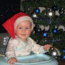 filip star 7 mesecev