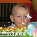 FIlip star9 in 10 mesecev