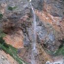 Kamniško in Savinjske Alpe I.