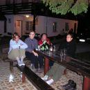 Dobrča in Kriška gora 02.07.2005