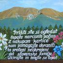 Golica 21.05.2005