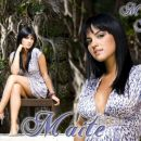 Maite-wallpapers