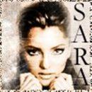 sara maldonado - avatarji&bannerji