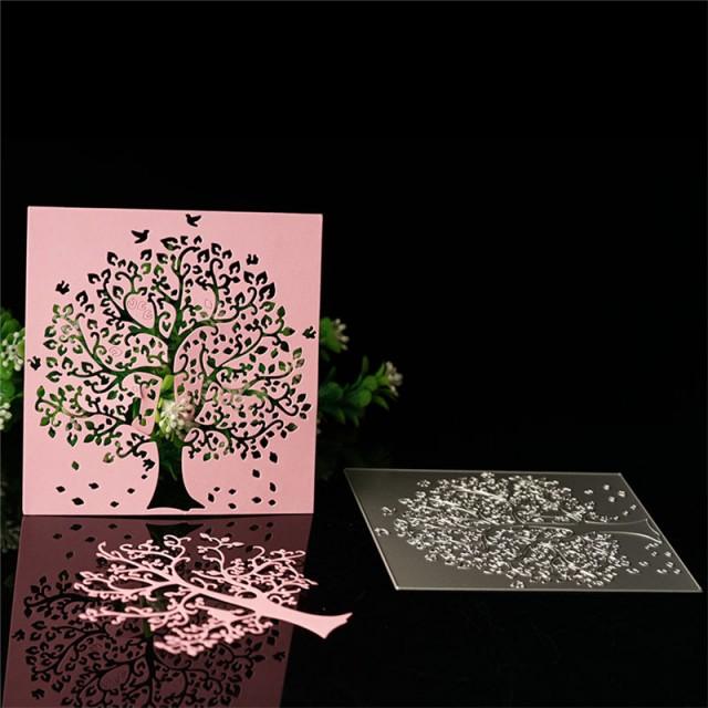 Drevo/tree