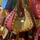 za to torbico mi je žal da si jo nisem kupila...11€