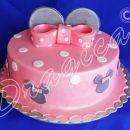 Dragica Cakes - torte 2
