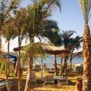 Hotelska plaža 2
