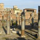 Foro di Traiano - Trajanov forum