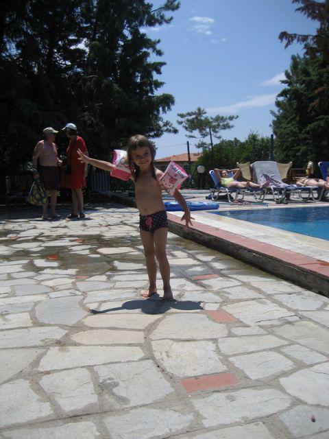 Dovolenka 2010 - foto