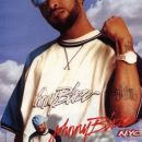 johny blaze(method man)