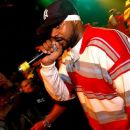 ghostface killah(koncert v lj)