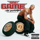 the game (g-unit)