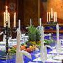 Svečana večerja 100 postov