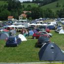 weinbergtour 2007