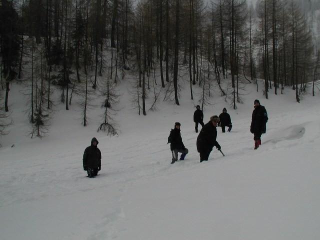 Razno - foto