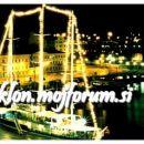http://www.klon.mojforum.si/