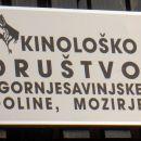 4. PeSjanarsko srečanje - KD Varpolje