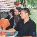 Piknik Brezovica 18. maj 2007