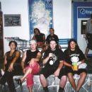 IOS 2003