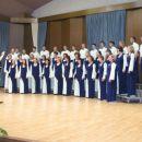Letni koncert 2005