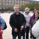 Najboljši vodič v Parizu