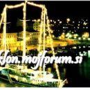 klon-forum