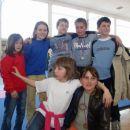 Kolegi  - Marezige 2005