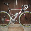 Fuji Team Pro (mala)