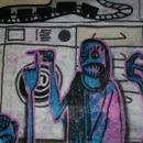 grafit..
