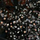 kristalčki