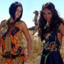 Meninas do RBD