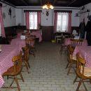 Pečke - zima 2007/08