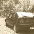 Mazda Fotosešn