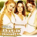 CHARMED PROMO