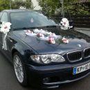 BMW SLIKE