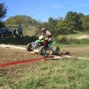 Otočec dirka 22.9.2007