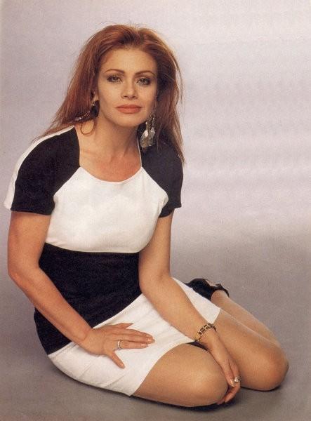 Maria Sorte   - foto