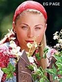 Ludwika Paleta - foto povečava