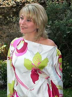 Ludwika Paleta - foto