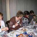 Kulinarično srečanje pri Cizeju