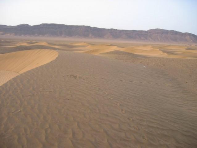 Maroko - foto