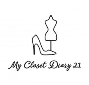 my-closet-diary